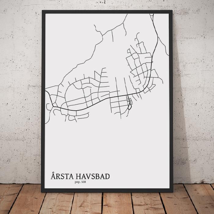 Årsta Havsbad